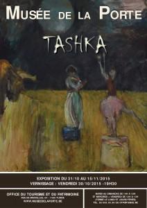 AFFICHE_Tashka_texte_blanc_7_oct