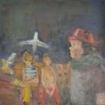 tashka Tableau061